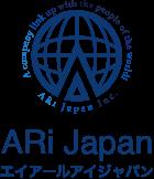 ARi Japan